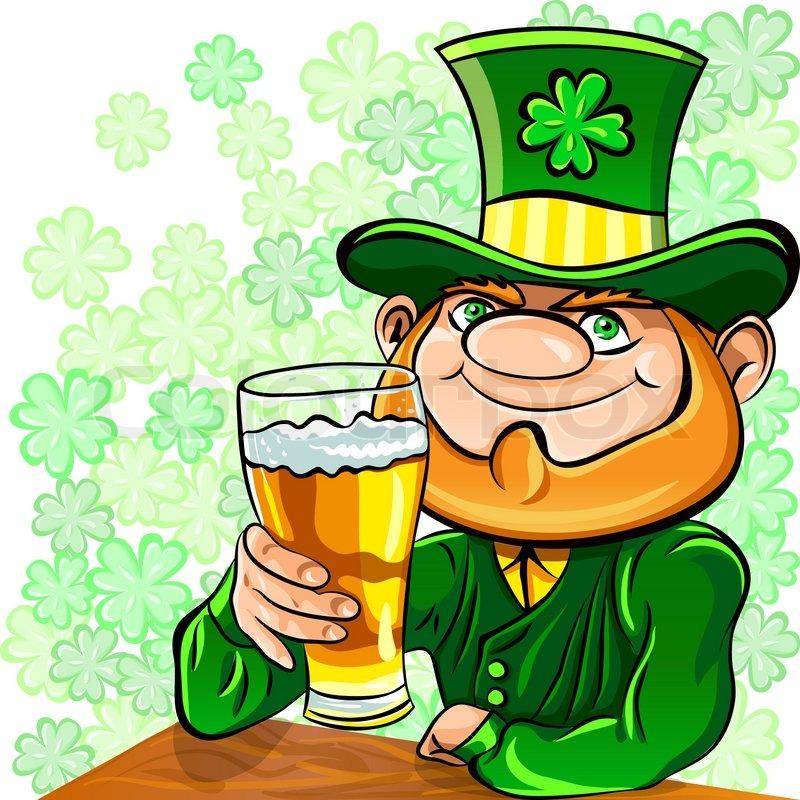 Vedrørende billet-salg til Irsk aften.